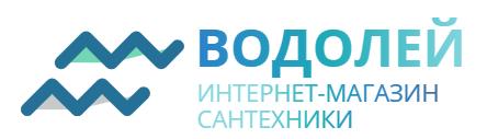 Интернет-магазин Водолей54
