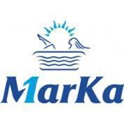 Ванны акриловые 1MarKa - MARKA ONE