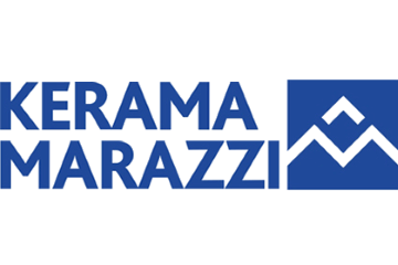 Мебель для ванной комнаты Kerama Marazzi