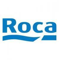 Ванны акриловые РОКА (ROCA)