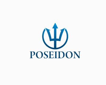 Ванны акриловые Poseidon