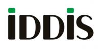Ванны акриловые IDDIS