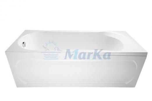 Ванна акриловая 1MarKa - MARKA ONE Libra(Либра) 170x70