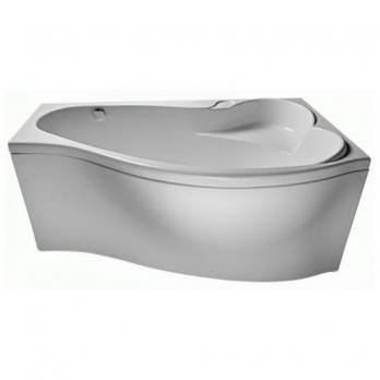 Ванна акриловая 1MarKa - MARKA ONE Gracia (Грация) 160x95 правая