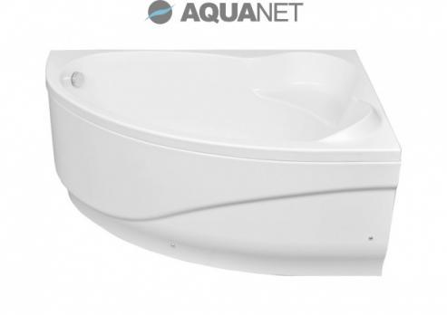 Ванна акриловая Aquanet Mayorca(Майорка) 150x100 правая
