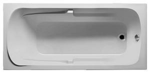Ванна акриловая RIHO FUTURE XL 190x90