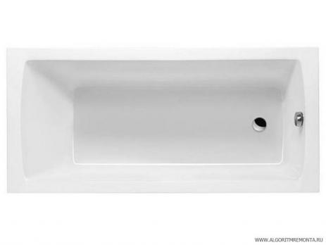 Ванна акриловая Excellent Aquaria 150х70