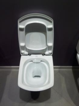 Комплект инсталляции Платтенбау Geberit 458.124.21.1 + подв унитаз Carina Clean ON сиденье soft close