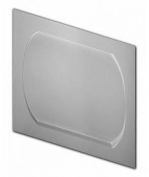 Панель торцевая 70-75, Gracia (экран боковой) для ванн 1MarKa - MARKA ONE