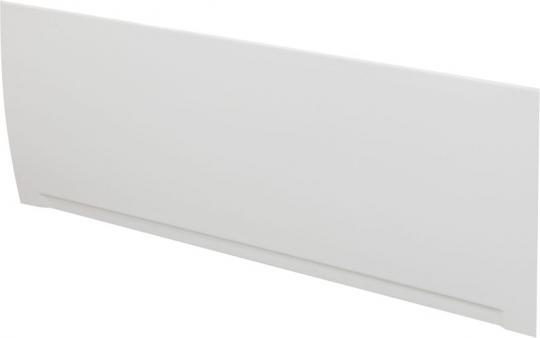 Панель фронтальная для ванн EXCELLENT