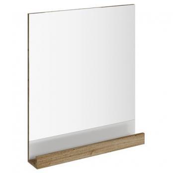 Зеркало Ravak - 10° 65x75 (X000000853)