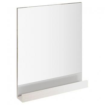 Зеркало Ravak - 10° 55x75 (X000000848)