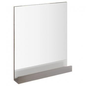 Зеркало Ravak - 10° 65x75 (X000000852)