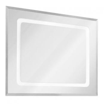 Зеркало Акватон - Римини 100 (1A136902RN010)