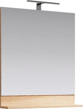 Зеркало подвесное AQWELLA - Foster (FOS0207DS)