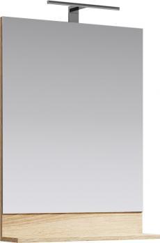 Зеркало подвесное AQWELLA - Foster (FOS0206DS)
