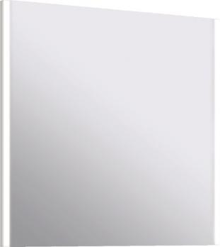 Зеркало подвесное AQWELLA - SM 70 (SM0207)