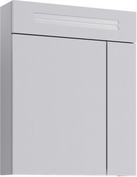 Зеркальный шкаф подвесной AQWELLA - Neo 60 (Neo.04.06)