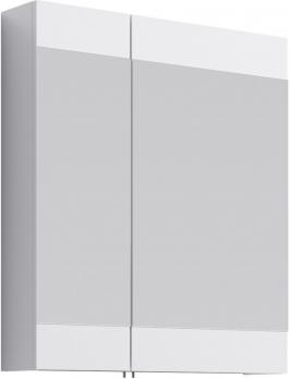 Зеркальный шкаф подвесной AQWELLA - Brig 70 (Br.04.07/W)