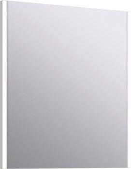 Зеркало подвесное AQWELLA - SM 60 (SM0206)