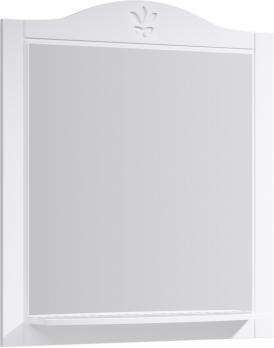 Зеркало подвесное AQWELLA - Franchesca 85 (FR0208)