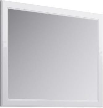 Зеркало подвесное AQWELLA 5 STARS - Empire 100 (Emp.02.10/W)
