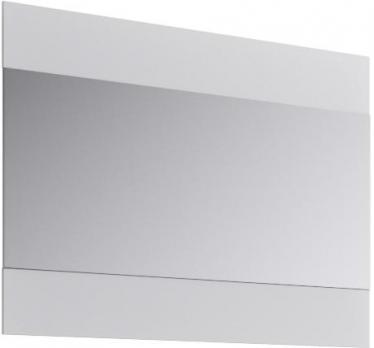 Зеркало подвесное AQWELLA 5 STARS - Bergamo 80 (Ber.02.08)