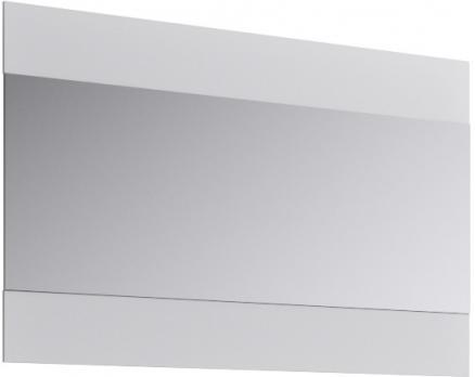 Зеркало подвесное AQWELLA 5 STARS - Bergamo 100 (Ber.02.10)