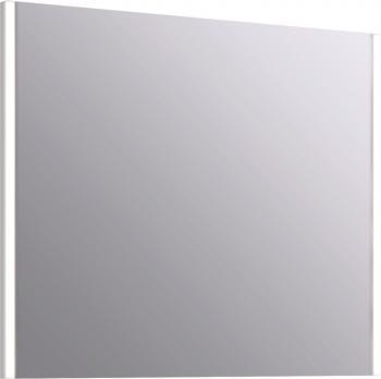 Зеркало подвесное AQWELLA - SM 80 (SM0208)