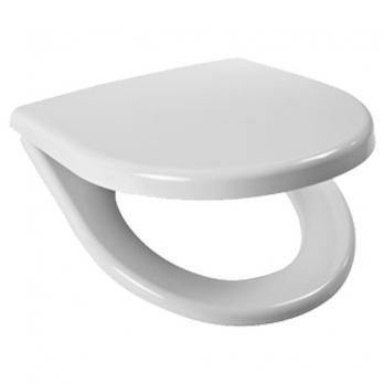 Крышка-сиденье Jika - Baltik / Olymp (932813000639)