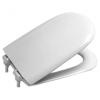 Крышка-сиденье Roca - Giralda (ZRU9000046)