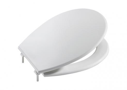 Крышка-сиденье Roca Victoria ZRU8013900