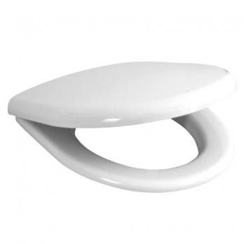 Крышка-сиденье Jika - LYRA PLUS (933803000639)