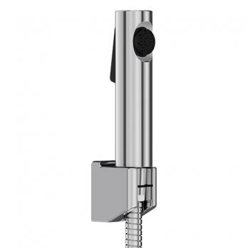 Гигиенический душ Jacob Delafon - Cuff (E98100-CP)