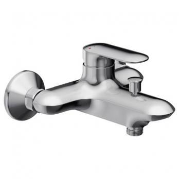 Смеситель для ванны / душа Jacob Delafon - Kumin (E99460-CP)