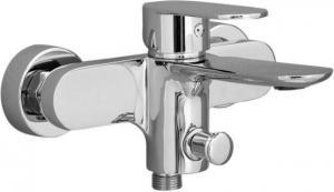 Смеситель для ванны с душем Aquanet Stark FF35273-2