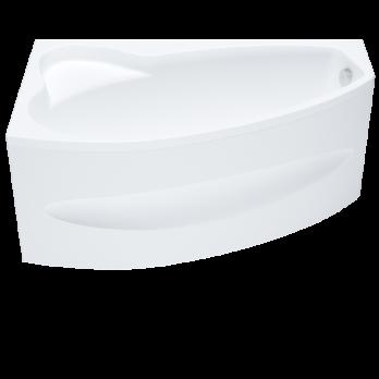 Ванна акриловая Тритон 1Acreal Barcelona 170x94(100)x72 правая