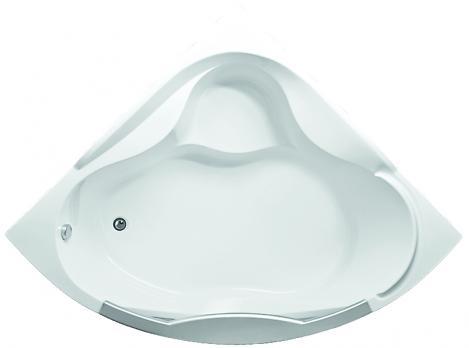 """Ванна """"GRAND LUXE""""155*155"""