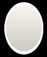 Зеркало Art 65 Light