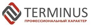 Termainus